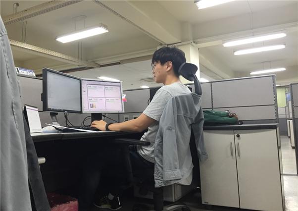 7. 송영주.png