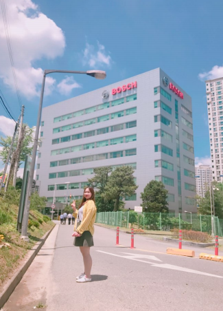 김보경.png
